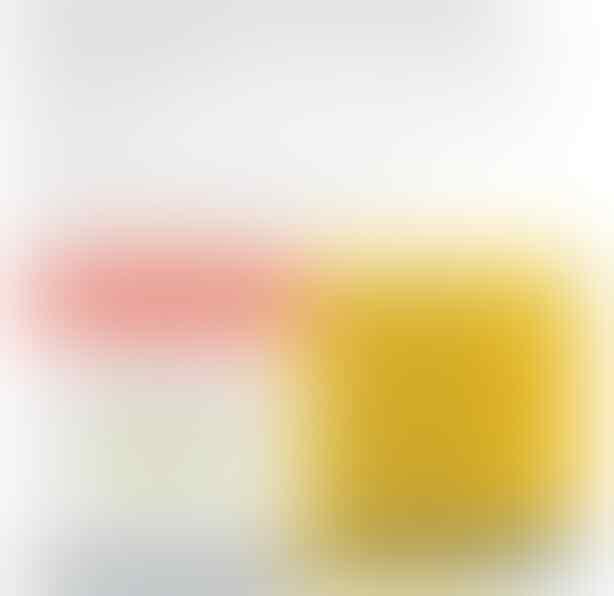 PSI: Anies Harus Tanggung Jawab Ledakan Positif Corona Karena Efek Kejut Transjakarta