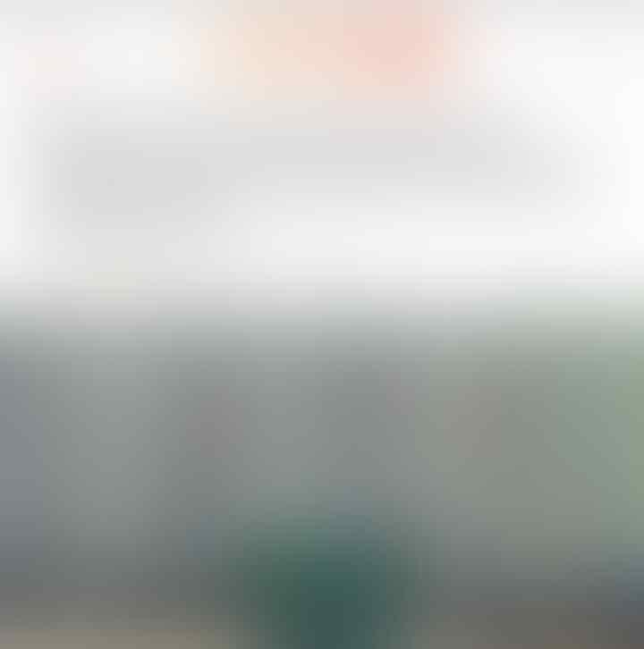 Wisma Atlet Siap Jadi RS Darurat Khusus Corona Mulai 23 Maret 2020