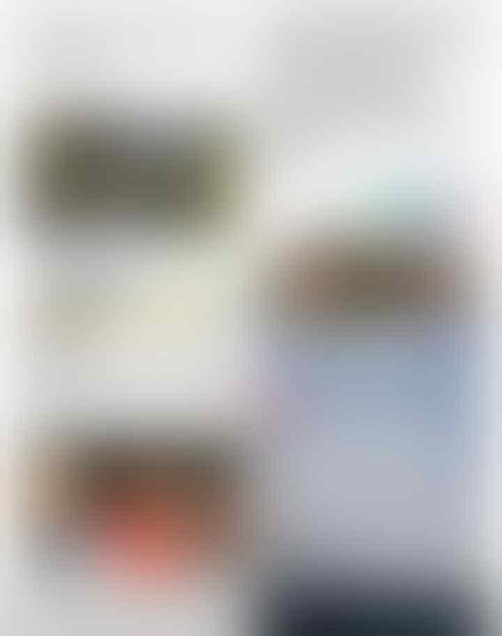 Tertular Jemaah Tablig Akbar, Pilu Ibu yang Bayinya Terinfeksi Corona