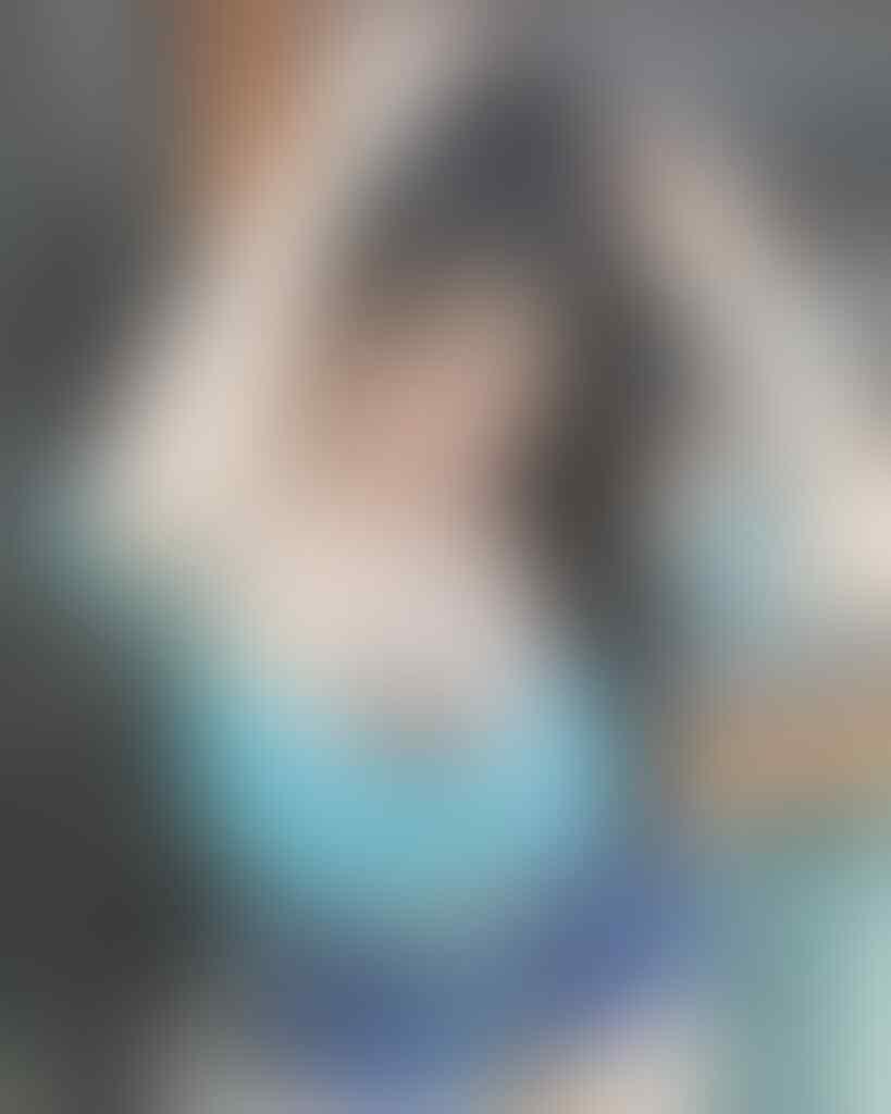 Diduga Pesta Narkoba, 2 Anggota DPRD Gorontalo Ditangkap di Diskotek DKI
