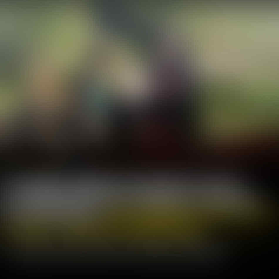 Foto-Foto Betapa Menderitanya Tenaga Medis Dalam Menghadapi Covid-19, Kasian Gan!