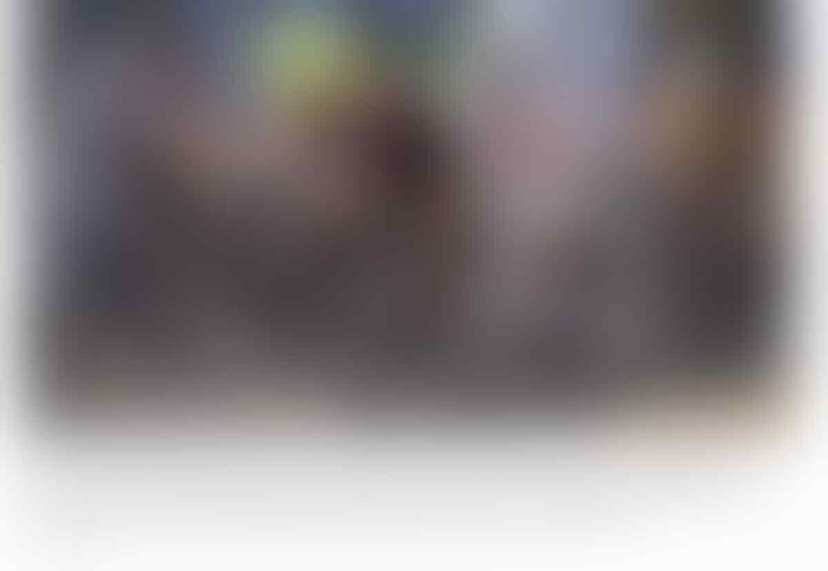 Kabar Gembira, WHO: Sudah Ada 20 Jenis Vaksin Anti Corona