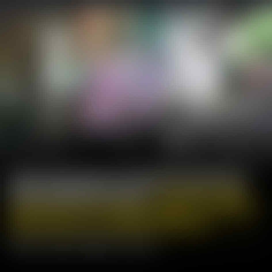 Gokil, Orang Tua Ini Beri Nama Anaknya Siva Corona Karena Lahir Saat Wabah Corona