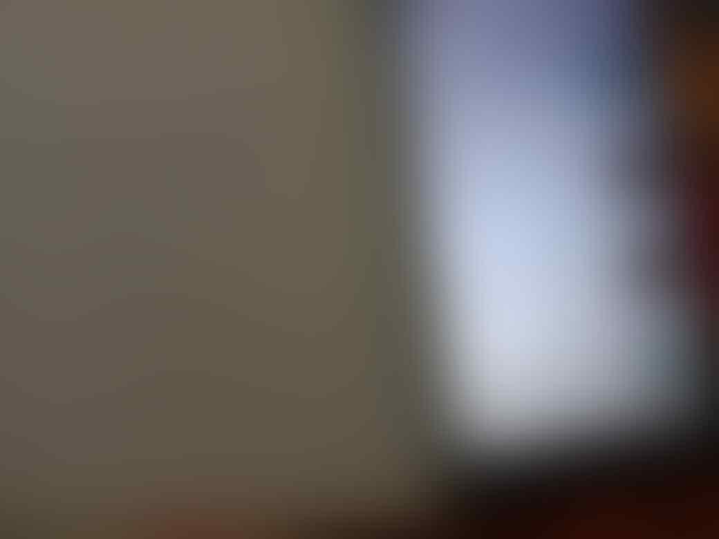 [UPDATE PEMENANG] #MumpungdiRumah Challenge Vol.1