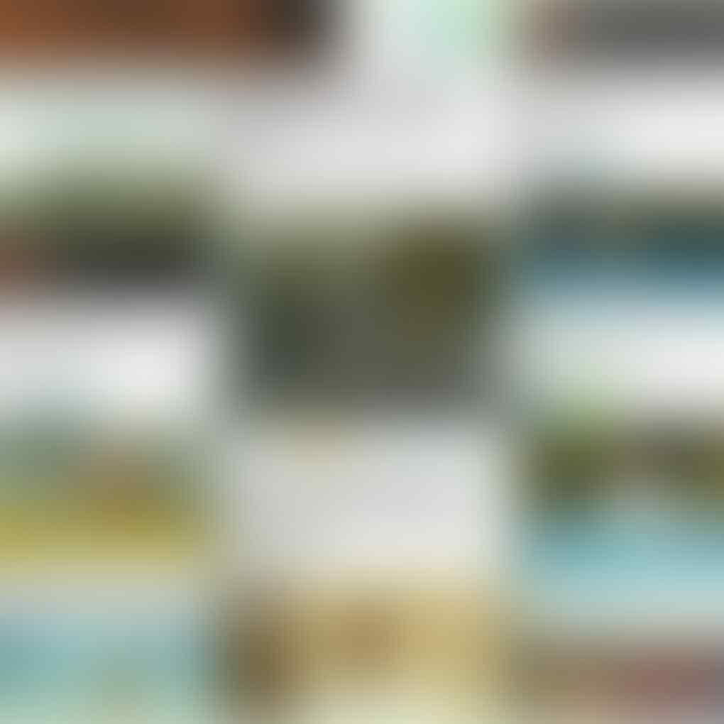 Update Corona Indonesia 26 Maret: 893 Positif, 35 Sembuh, 78 Meninggal +20 meninggal