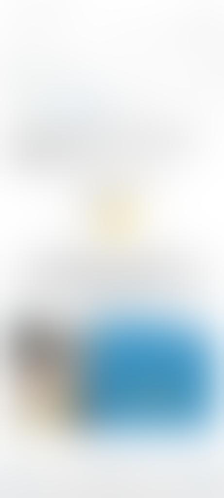 [UPDATE PEMENANG] #MumpungdiRumah Challenge Vol.2