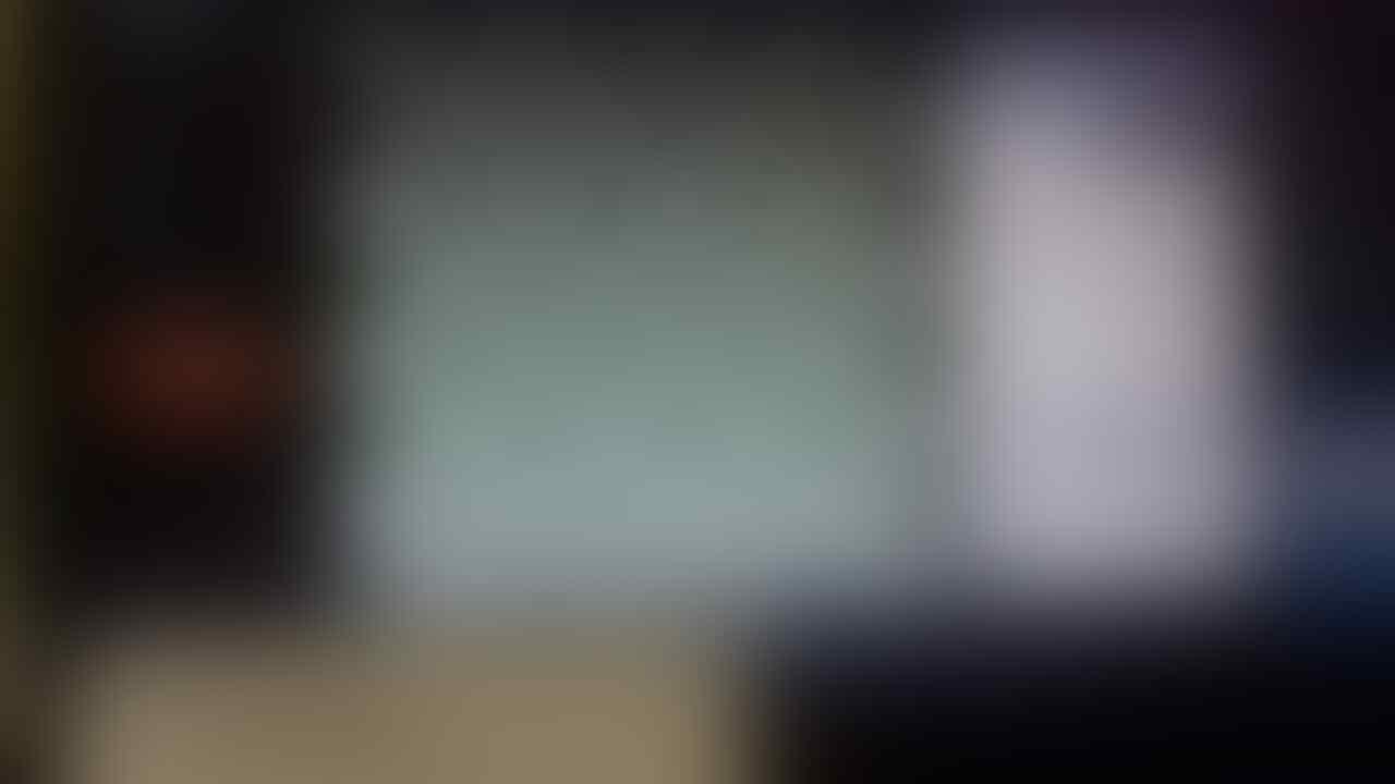 [UPDATE PEMENANG] #MumpungdiRumah Challenge Vol. 4