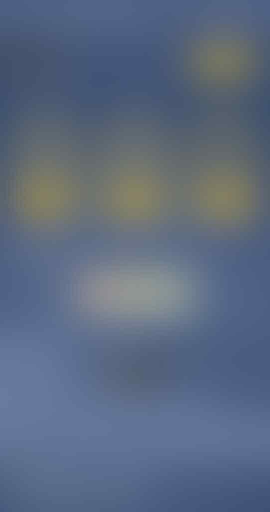 [DISKUSI] All About CBN Internet (Reborn)