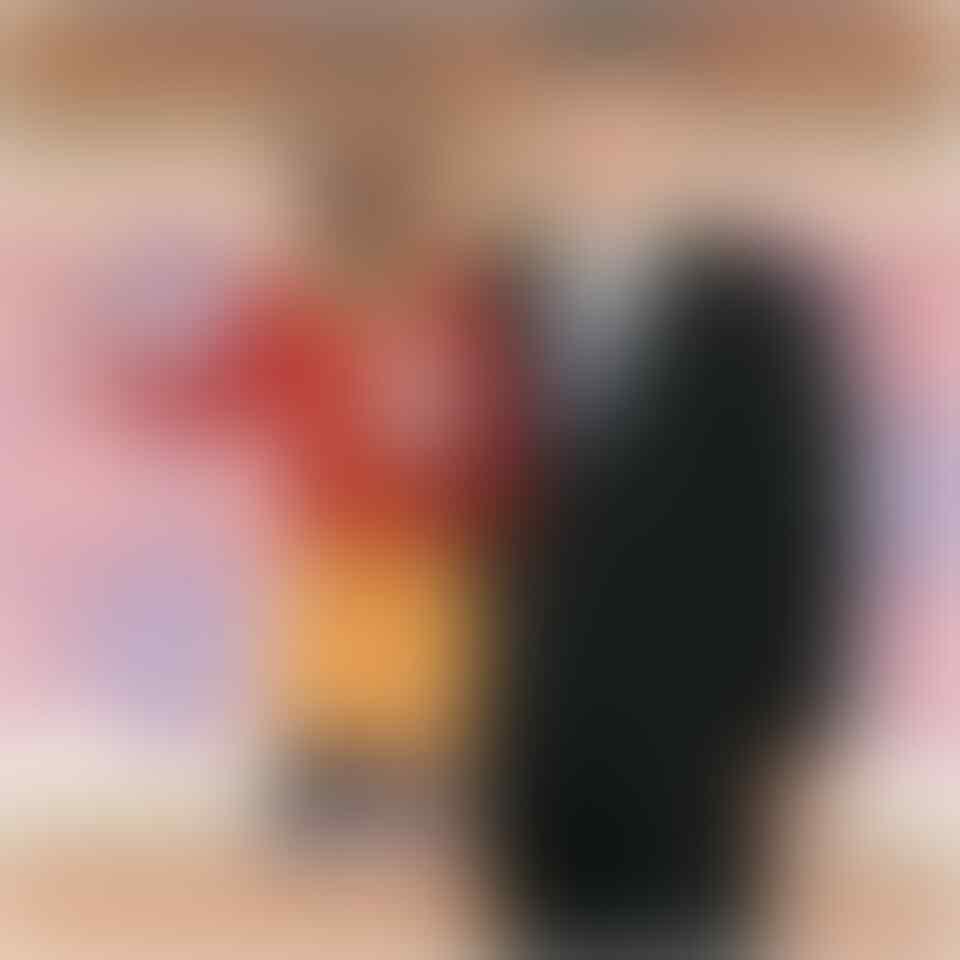 Dihajar Virus Corona, Utang Manchester United Melonjak £127 Juta