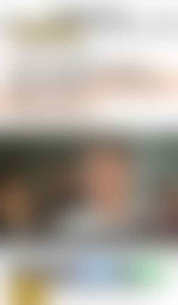 Riset Amerika: Virus Corona Cepat Mati Jika Kena Sinar Matahari