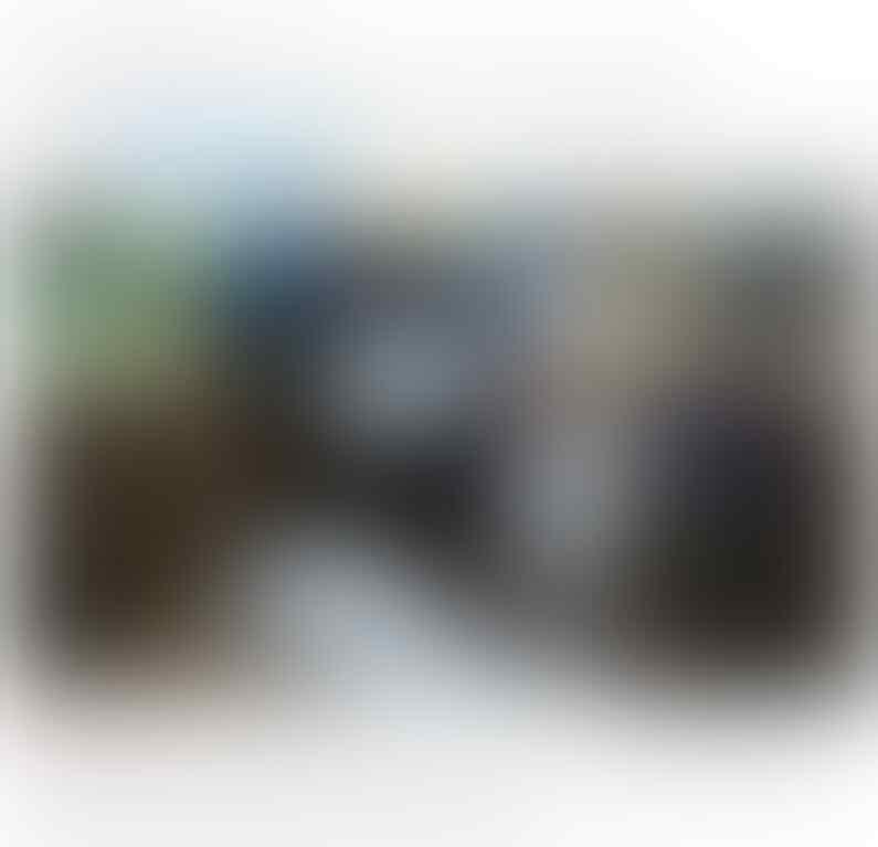 MUI: Larang TKA Terutama dari China Masuk RI untuk Memutus Mata Rantai Corona