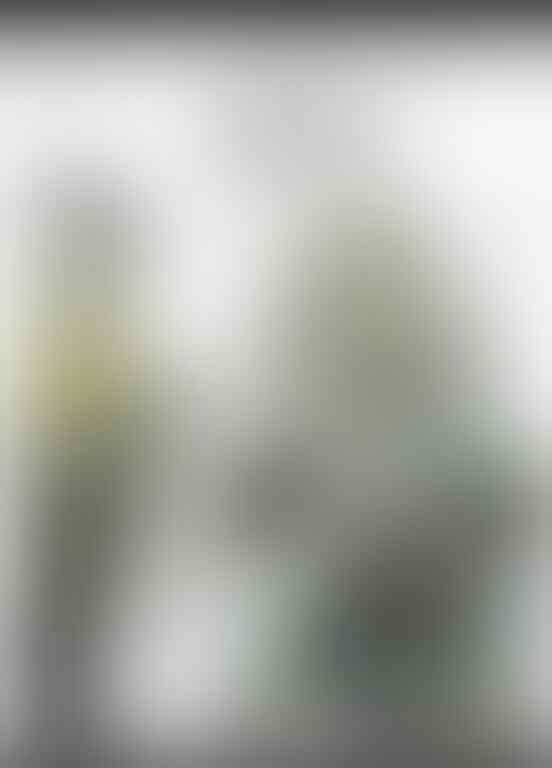 Viral Pria di Bogor Marah Ditegur Duduk Sebelahan dengan Istri di Mobil