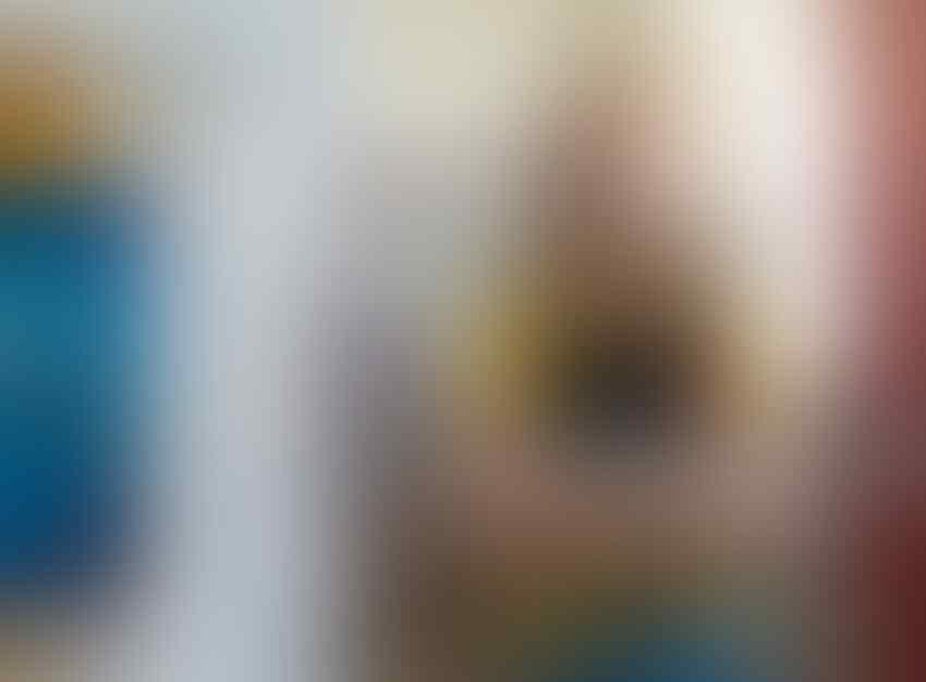 Sedih, Seorang Kakek Meninggal di Angkot Usai Ditolak RS