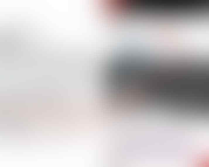 Denny Siregar: Annisa Pohan Gak Usah Main Twitter Deh