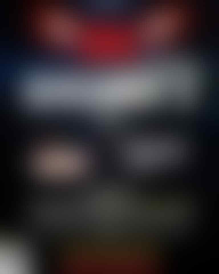 RF BACK INTERNASIONAL PVP SERVER (HADIAH 500JUTA)