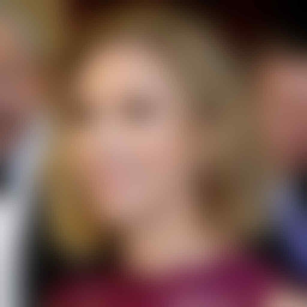 Modal Pelet Rayuan Gombal, Driver Ojol Ini Sukses Poroti Janda Kaya