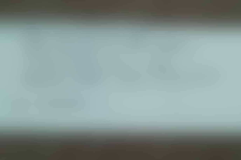 [JOKES COC 2020] Suntuk Puasa Gak Bisa Kemana-mana? Gagal Mudik? Ikutan #PAJERO aja!