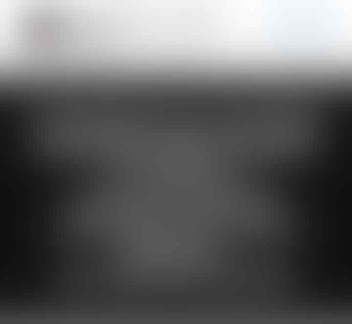 Pengamat Denny Siregar: Anies Baswedan Tidak Pernah Salah