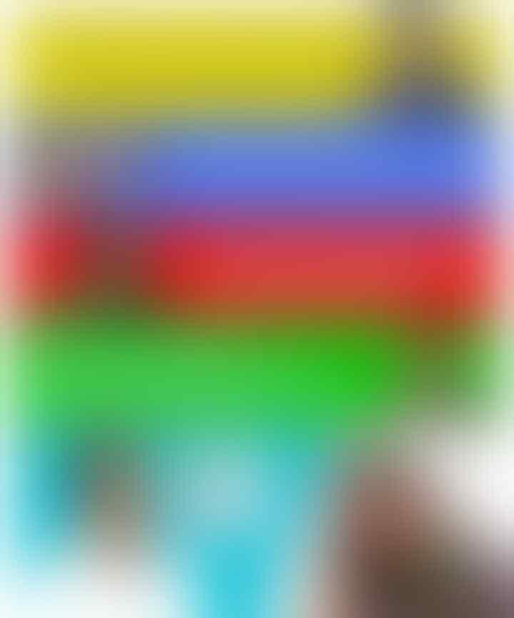 Pulihkan Ekonomi, Sri Mulyani Suntik Rp 152 T ke Garuda Indonesia hingga PLN