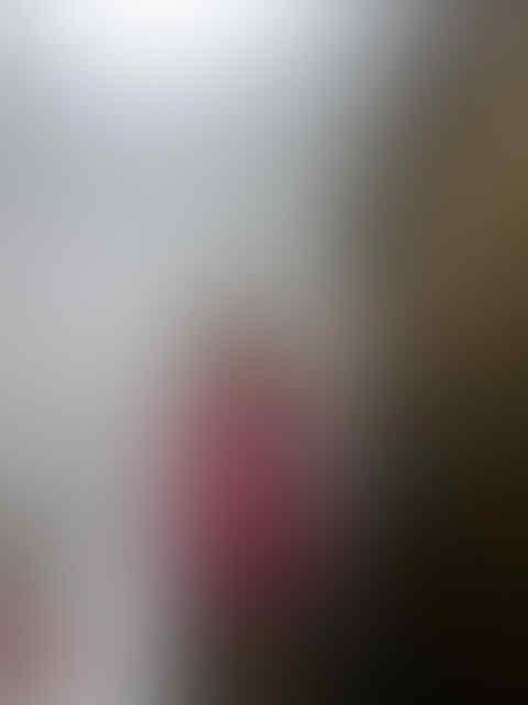 Emak-emak Postif Covid-19 Berobat ke Dukun selepas Lari dari RS