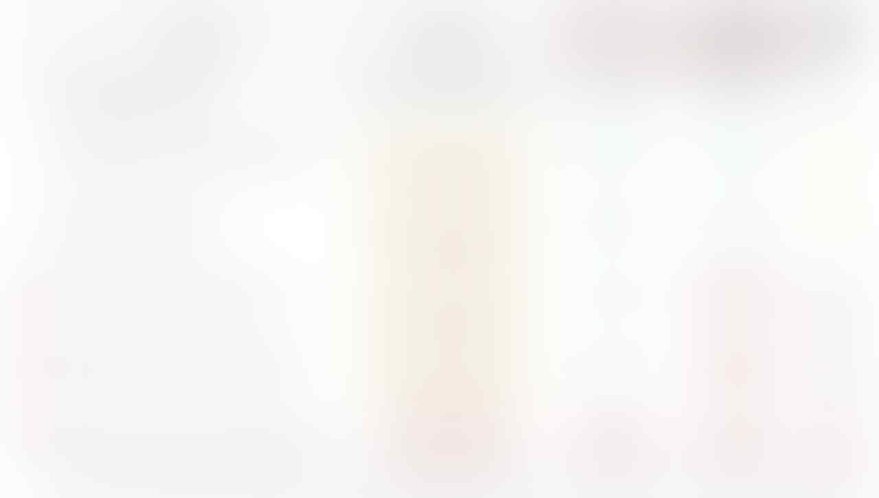 Tolak Anaknya Dijemput, Orangtua Santri Positif Corona Tuding Bupati Madiun Zalim