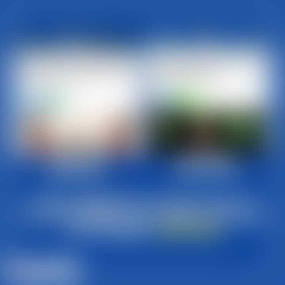 Ragu Berakhir Juni, Pakar Prediksi 2020 RI Masih Sibuk Corona