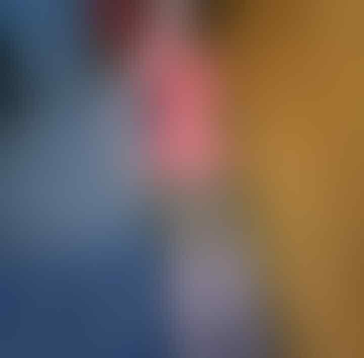 Heboh! Klub Sepakbola Ini Gunakan Boneka Seks Saat Pandemi Corona, Untuk Apa?