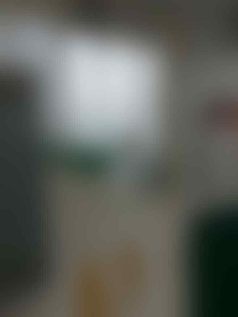 Habib Bahar Dibui Lagi, Refly Harun: Bahar bin Smith 'Terpilih' Seperti Said Didu