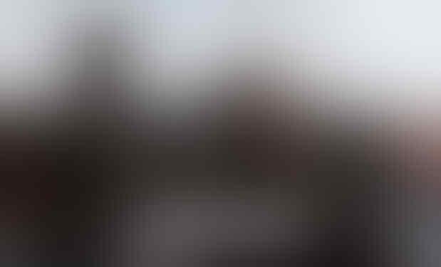Langgar PSBB, Polda Jatim Pastikan Sanksi Hukum kepada Habib Umar Assegaf
