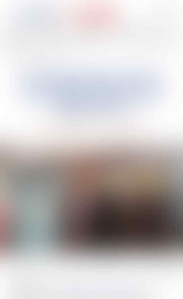 Langgar PSBB di Surabaya, Habib Umar Assegaf Hanya Disanksi Teguran Lisan