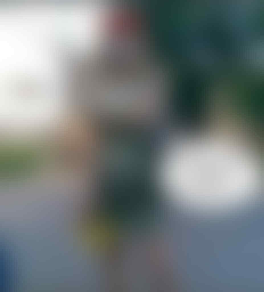 Polisi: Insiden Baku Pukul Habib Umar Assegaf Sudah Damai