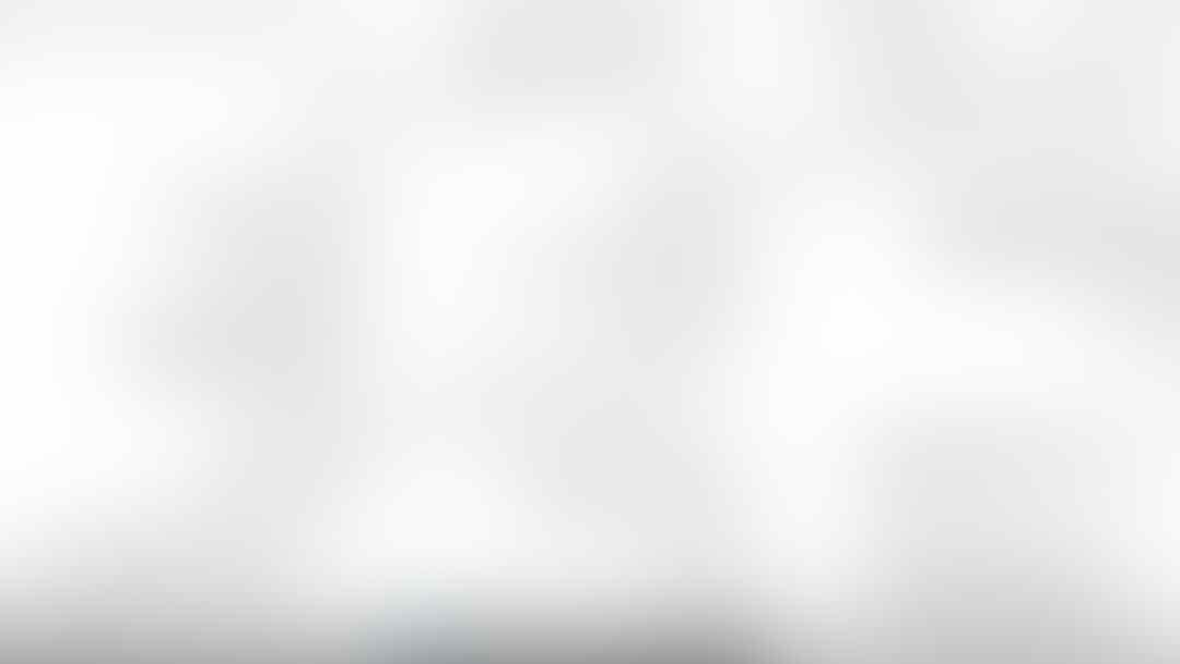 Viral Bocah 2 Tahun Positif Corona Dijemput Petugas Medis, Bikin Hati Terenyuh
