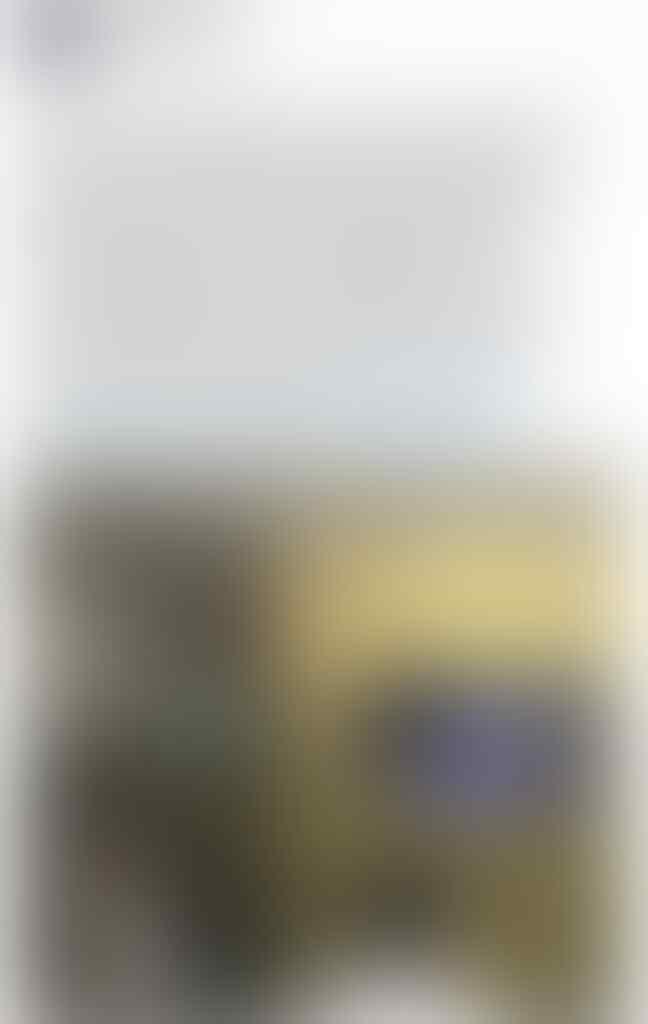 Wow..Dalam 4 Hari Total 766 Pasien Positif Berhasil Sembuh Di Surabaya
