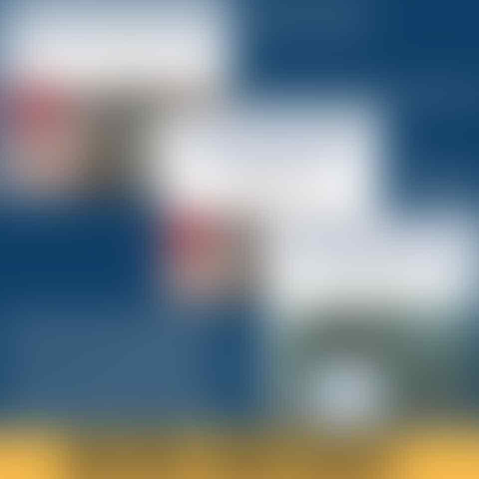 Rating Detikcom di Play Store Terjun Bebas Kini 1.4 Bintang
