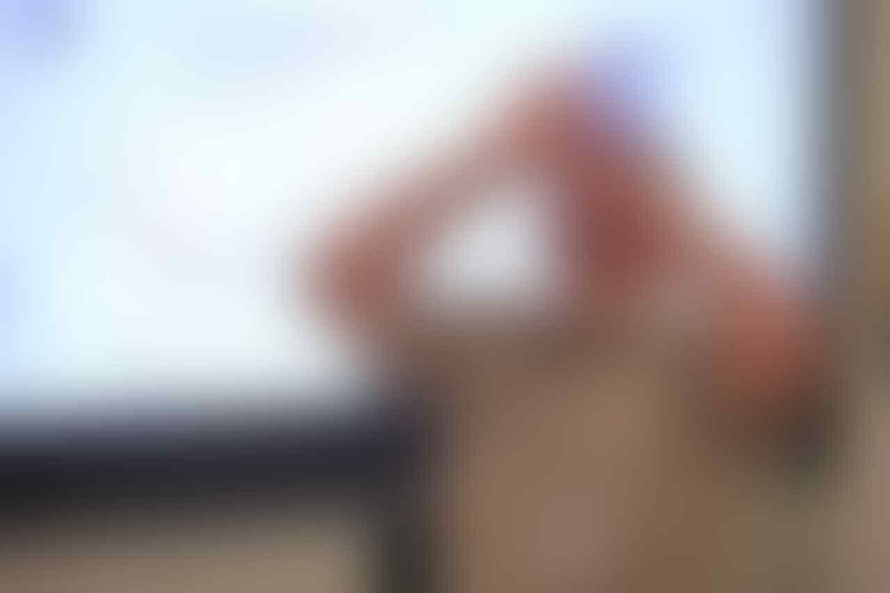 Arus Balik-Euforia Usai Pengumuman Anies Dinilai Bikin Corona Pecah Rekor