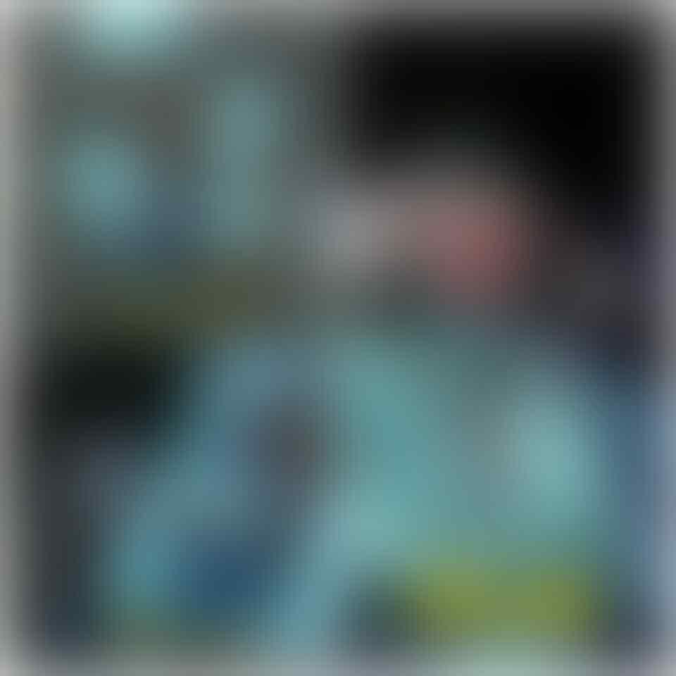 Seorang Ustad di Mentawai Dilaporkan atas Dugaan Pencabulan Anak