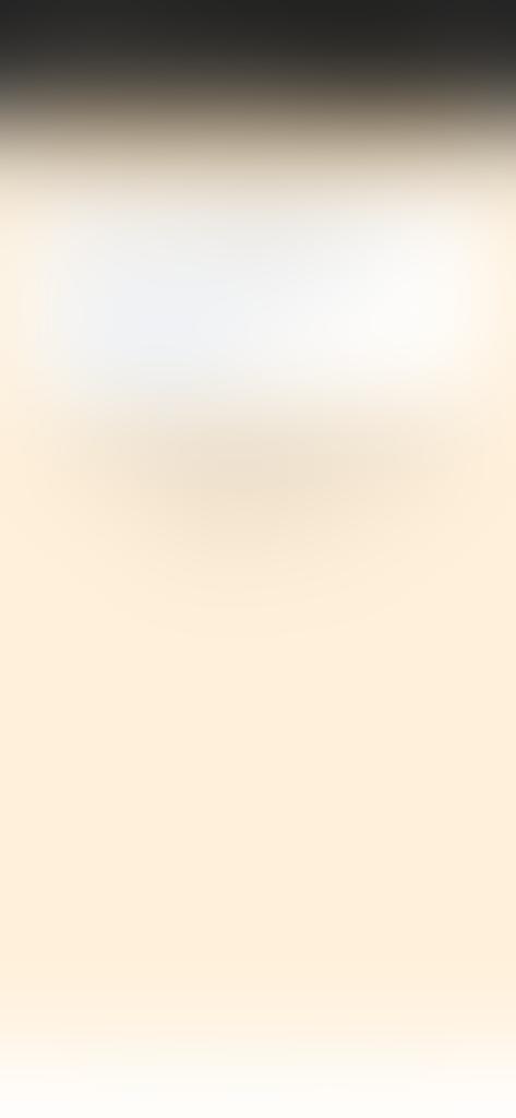 [Coc Bisnis]Ceritakan Pengalaman Bisnis Kalian Selama WFH saat Corona