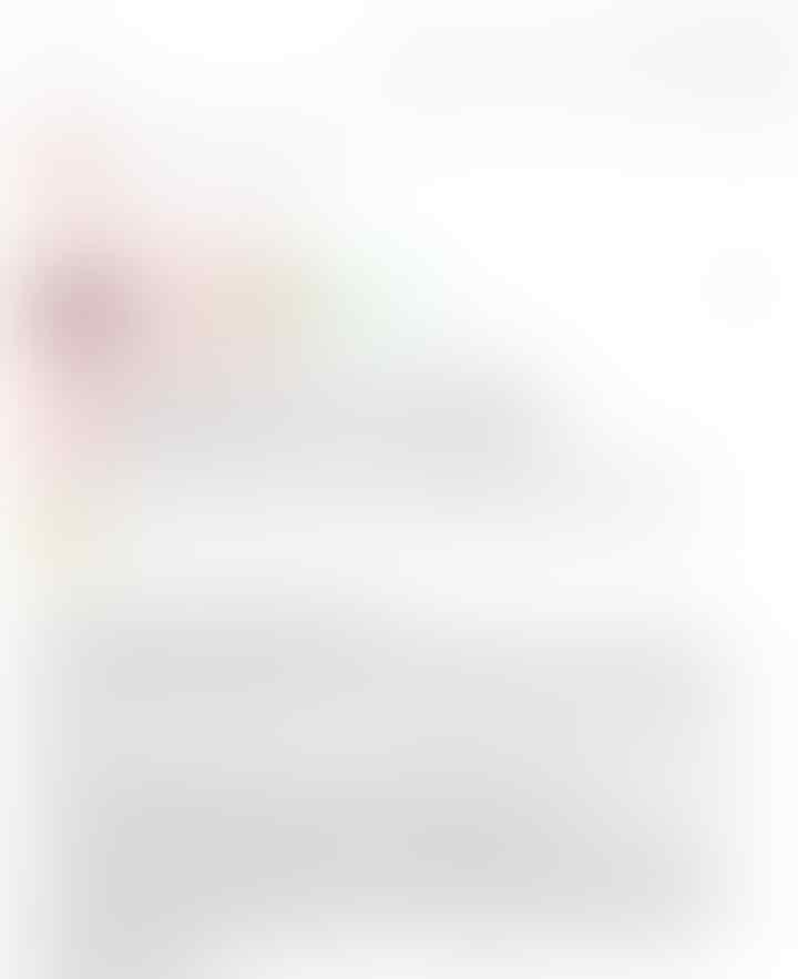 MotoGp 2020 Akan Berlangsung 13 Seri, Pada 19 Juli Spanyol Seri Perdana