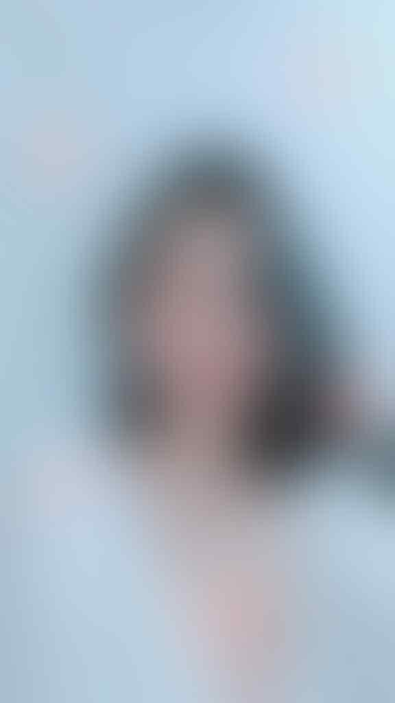 Ketahuan Ajak Istri Tetangga Begituan Gara-gara CCTV Tak Dimatikan