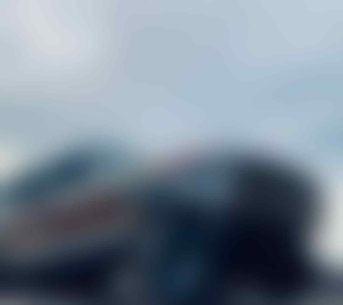 [COC] Seru-Seruan Bareng Hot Wheels Dirumah AJA...