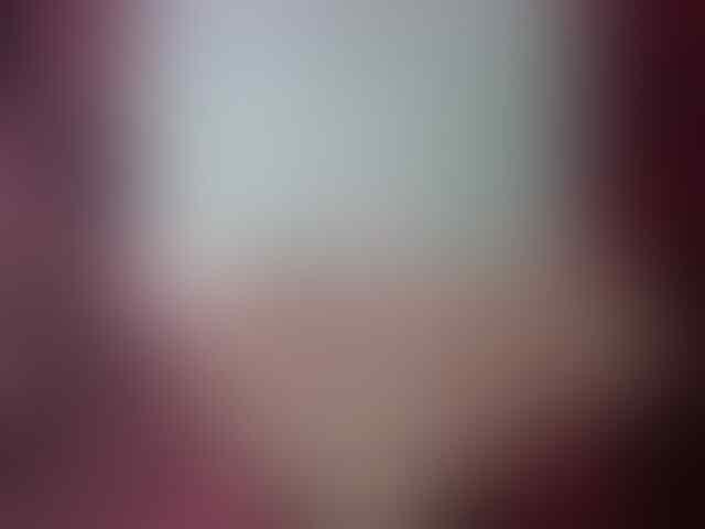 Waspada! Maling Daleman Wanita Mengintai, Buat Fantasi Seksual