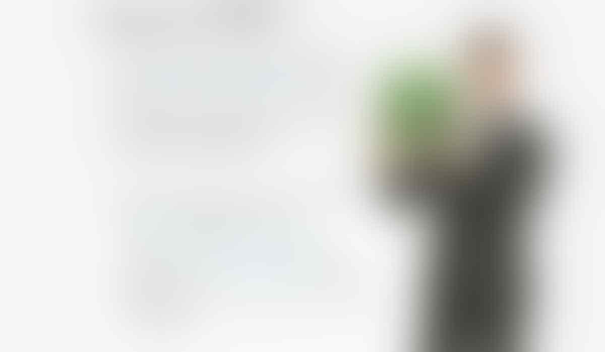 TRADING DAN KUMPULKAN PRIZE POIN | TUKAR DENGAN UANG TUNAI | GABUNG SEKARANG!