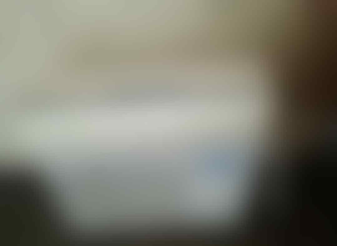 HOME of AIR CONDITION (AC) - AWAS BANYAK PENIPUAN DISINI !! WASPADALAH !! - Part 9