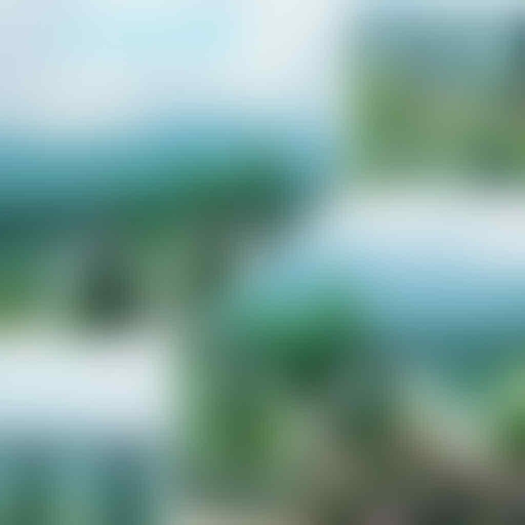 Karna Pandemi Ga Bisa Janjalan, Biar Ngobati Rindu Ikutan Cerita Foto Liburan Yukkk!