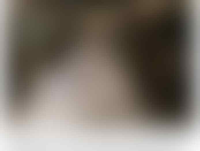 Polisi Selidiki Dugaan Pelecehan Seksual di Pondok Pesantren Al-Mubarok