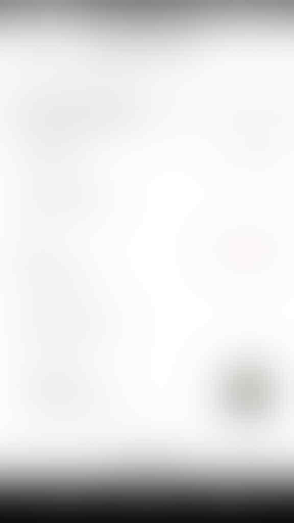 Menantu Jual Mertua Lewat Online Shop, Warganet: Neraka Jalur VVIP