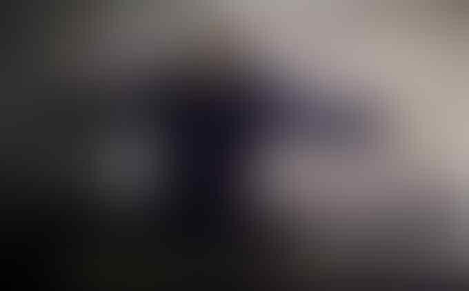 Cewek Malang Beli Emas 5 Gram Pakai Uang Palsu Pecahan Rp 100.000 di Pamekasan