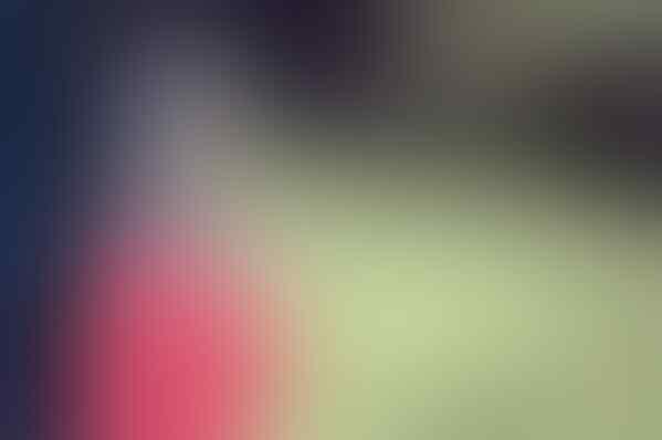 Mengaku Khilaf Saat Diamankan, 10 Pesepeda Perempuan Berbaju Ketat