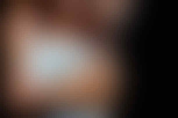 Janda Muda Tewas Bunuh diri Setelah Diperkosa 7 Pemuda, Polisi Tangkap Pelakunya!