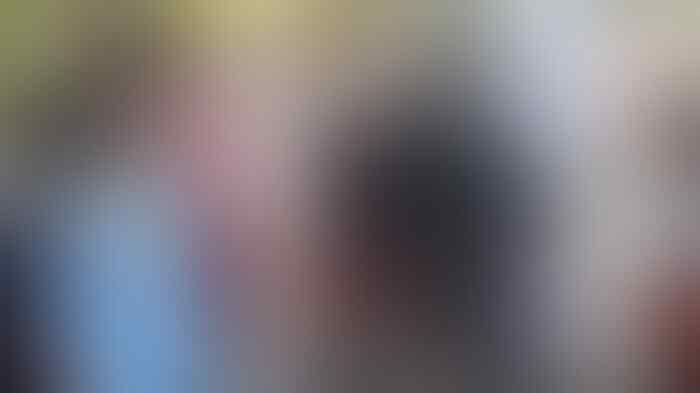 Parade Anak Bersenjata, Denny: Saya Heran, PKB Tak Paham Hal Sederhana seperti Ini?